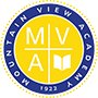 Mountain View Academy